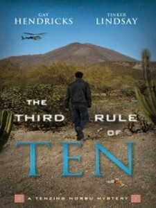 The Third Rule Of Ten als eBook Download von Ga...