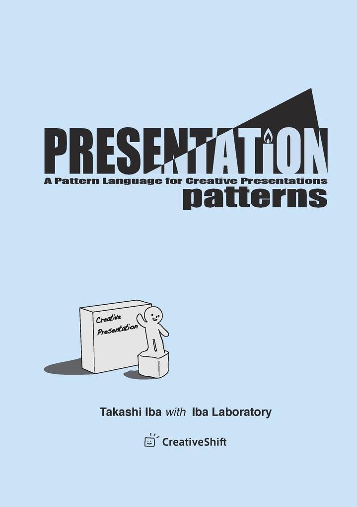 Presentation Patterns als Taschenbuch von Takas...