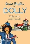 Dolly, Band 01