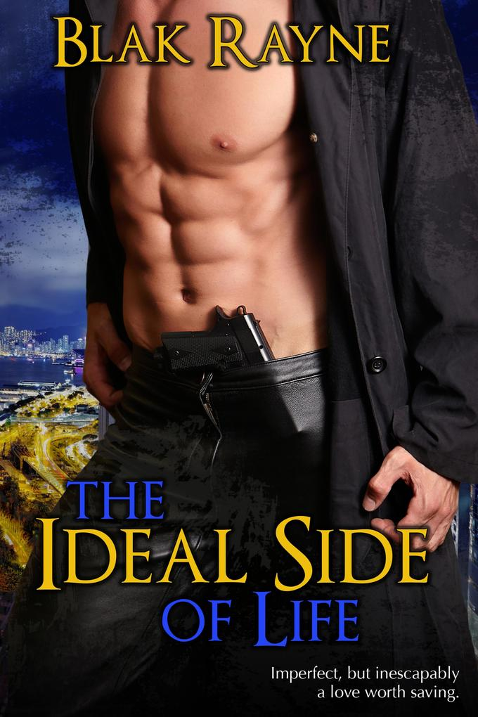 The Ideal Side of Life als eBook
