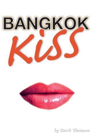 Bangkok Kiss als eBook
