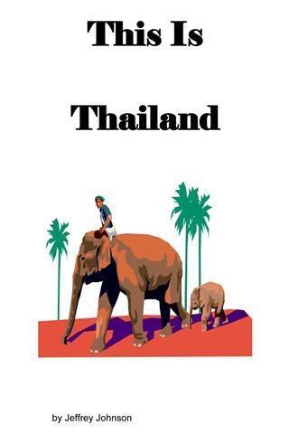 This is Thailand als eBook Download von Jeffrey...