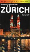 Zürich komplett