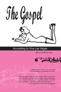 The Gospel According to Viva Las Vegas