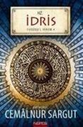 Hz. Idris