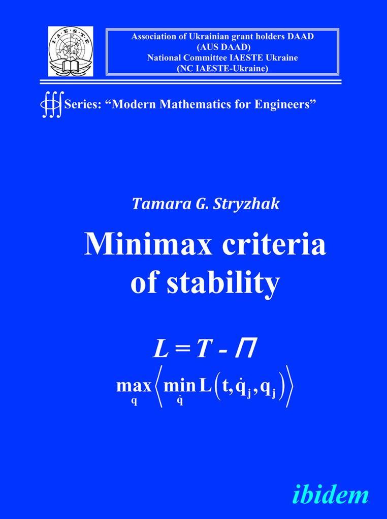 Modern Mathematics for Engineers I als eBook Do...