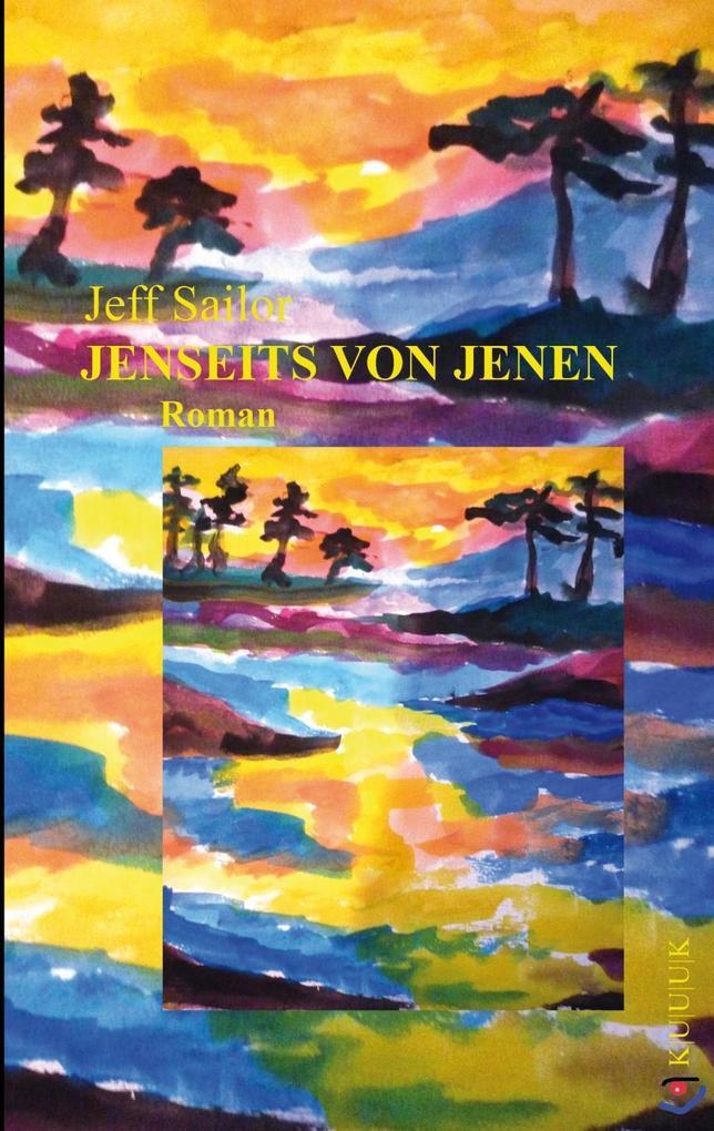 Jenseits von Jenen als eBook