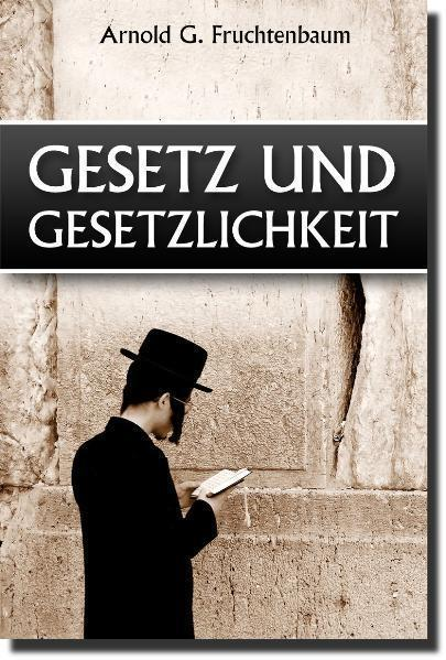Gesetz und Gesetzlichkeit als eBook Download vo...