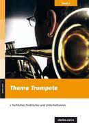 Thema Trompete