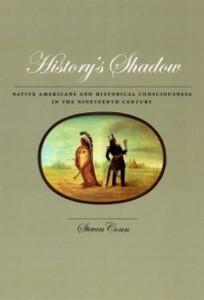History´s Shadow als eBook Download von Steven ...