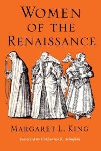 Women of the Renaissance als eBook Download von...