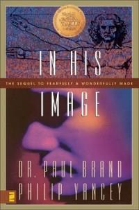 In His Image als eBook Download von Philip Yanc...
