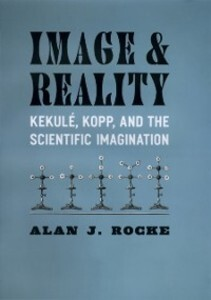 Image and Reality als eBook Download von Alan J...