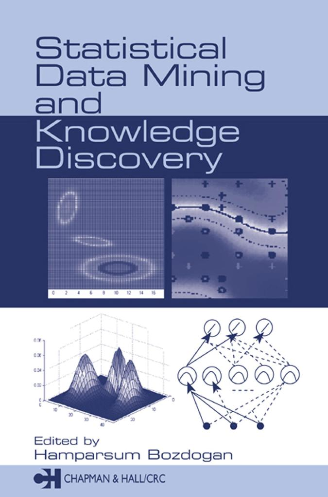 Statistical Data Mining and Knowledge Discovery...