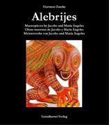 Alebrijes - Band III