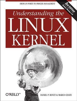 Understanding the Linux Kernel als eBook Downlo...