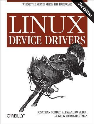 Linux Device Drivers als eBook Download von Jon...