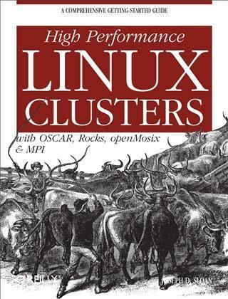 High Performance Linux Clusters with OSCAR, Roc...