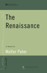 The Renaissance (World Digital Library Edition)...