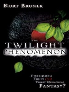 The Twilight Phenomenon als eBook Download von ...