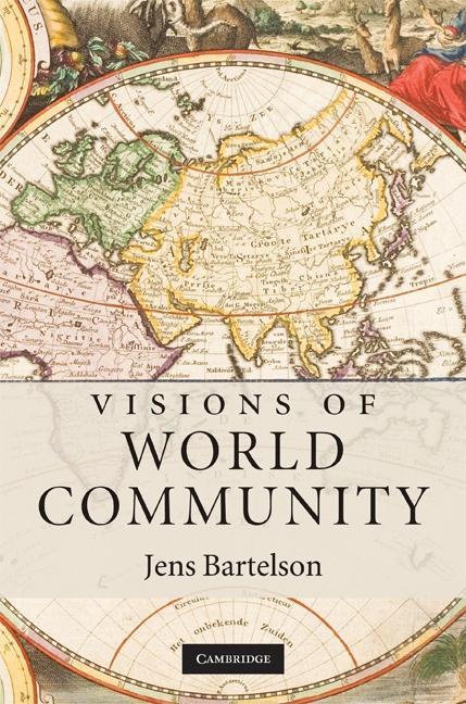 Visions of World Community als eBook Download v...