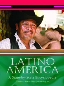 Latino America [Two Volumes] als eBook Download...