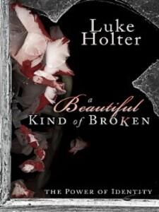 A Beautiful Kind of Broken als eBook Download v...