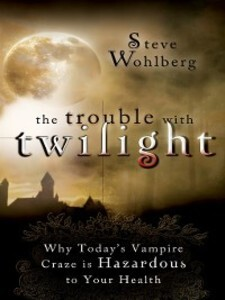 The Trouble with Twilight als eBook Download vo...