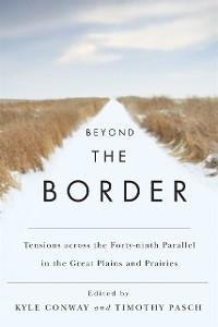 Beyond the Border als eBook Download von
