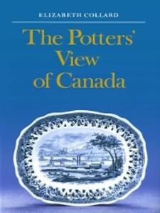 Potters´ View of Canada als eBook Download von ...
