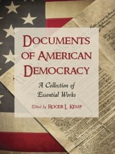 Documents of American Democracy als eBook Downl...