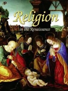 Religion in the Renaissance als eBook Download ...