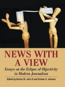 News with a View als eBook Download von