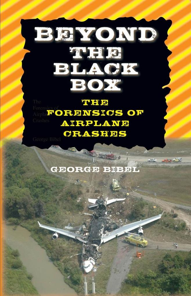 Beyond the Black Box als eBook Download von Geo...