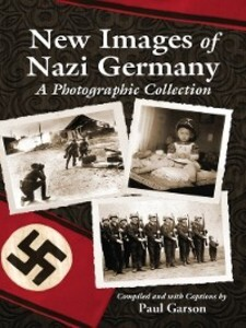 New Images of Nazi Germany als eBook Download v...