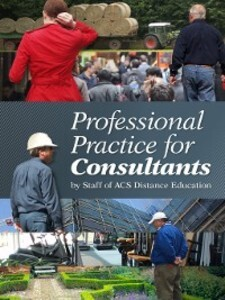 Professional Practice for Consultants als eBook...