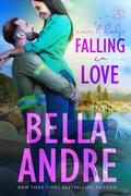 Can't Help Falling In Love (The Sullivans 3)