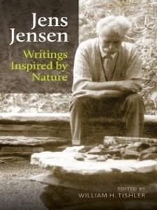 Jens Jensen als eBook Download von