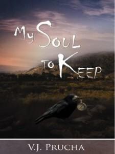 My Soul to Keep als eBook Download von Valerie ...