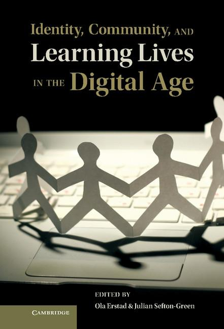 Identity, Community, and Learning Lives in the ...