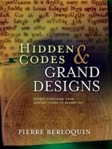 Hidden Codes & Grand Designs als eBook Download...
