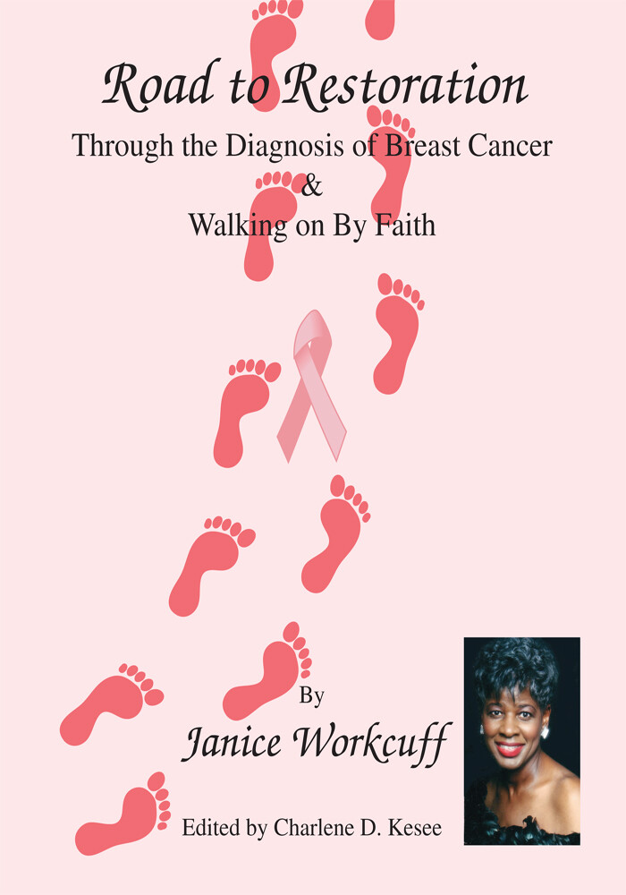 the walk through cancer Walk through metal detectors if you have observed carefully, you will find that there are many kind and types of walk through metal detectors around us when we finish our shopping at a supermarket we have to walk out of the exit through the walk through detector.