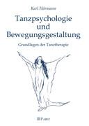 Tanzpsychologie und Bewegungsgestaltung