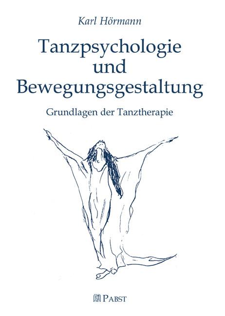 Tanzpsychologie und Bewegungsgestaltung als eBo...