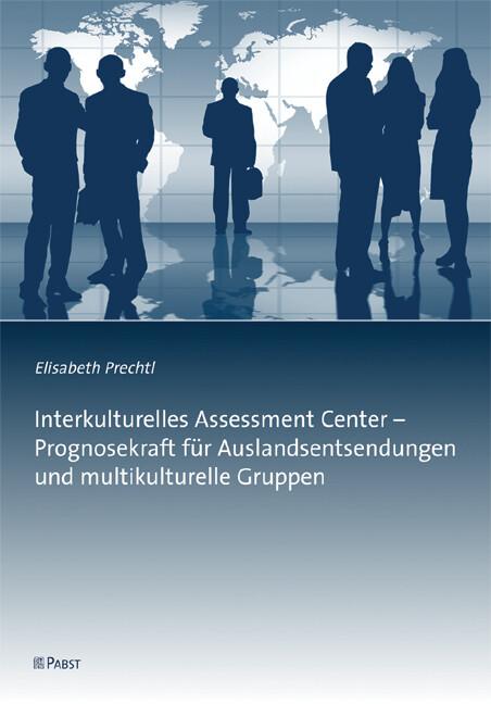 Interkulturelle Assessment Center als eBook Dow...