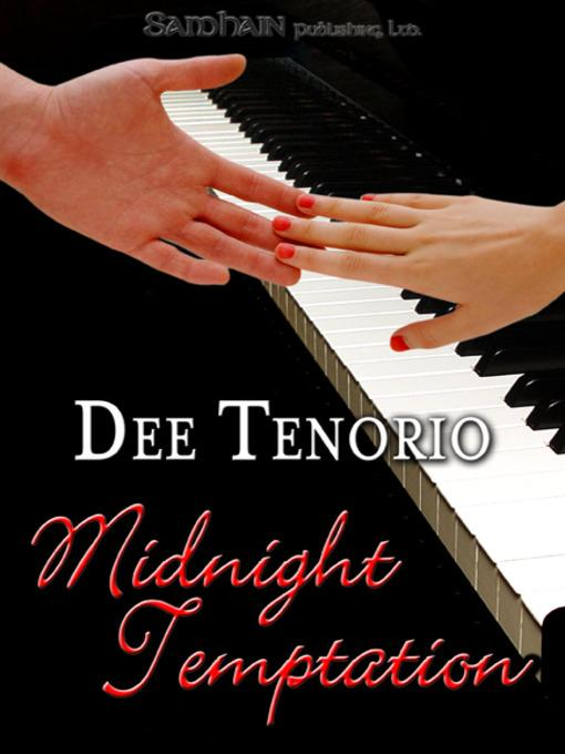 Midnight Temptation als eBook Download von Dee ...