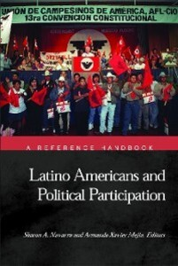 Latino Americans and Political Participation al...