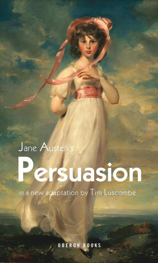 essay on persuasion by jane austen Book description: persuasion is jane austen's last completed novel she began it soon after she had finished emma and completed it in august 1816 more than eight years before the novel opens, anne elliot, then a lovely, thoughtful, warm-hearted 19-year old, accepted a proposal of marriage from the handsome young naval officer frederick wentworth.