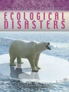 Ecological Disasters als eBook Download von Ste...