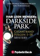 Darkside Park